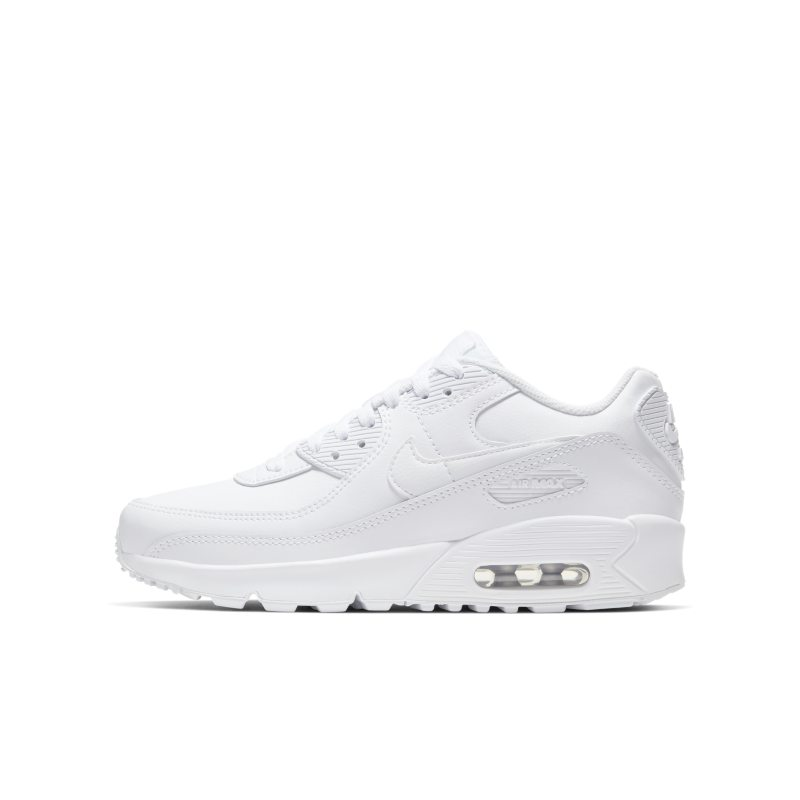 Nike Air Max 90 LTR CD6864-100 01