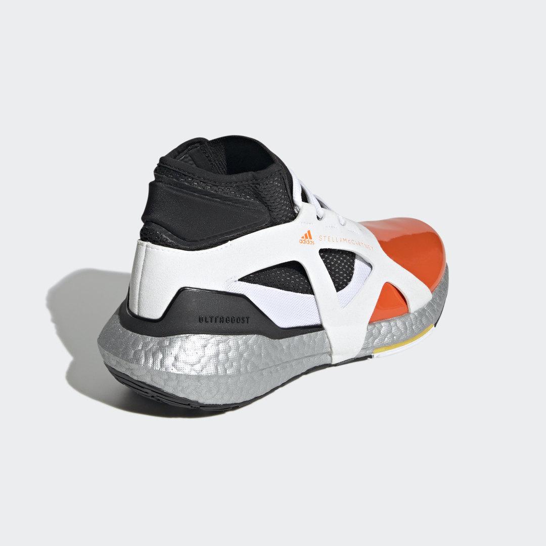 adidas by Stella McCartney Ultra Boost 21 H00092 02