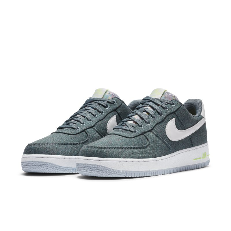 Nike Air Force 1 '07 CN0866-001 02