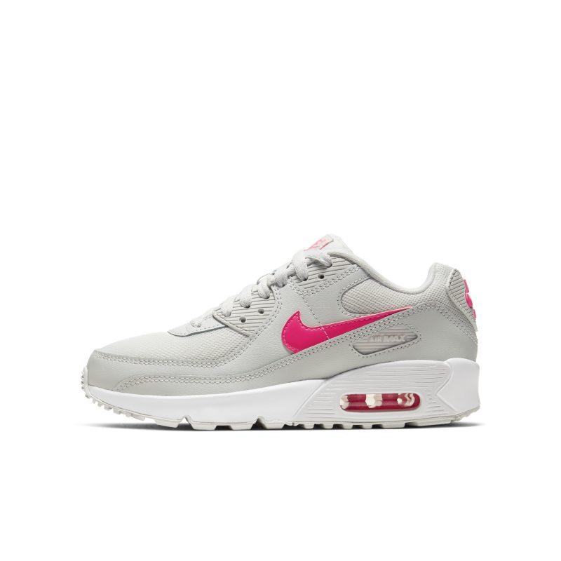 Nike Air Max 90 CZ7086-001 01