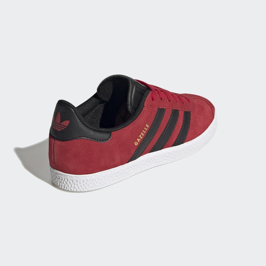 adidas Gazelle FV2682 02