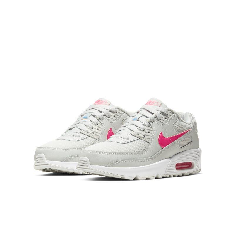 Nike Air Max 90 CZ7086-001 02