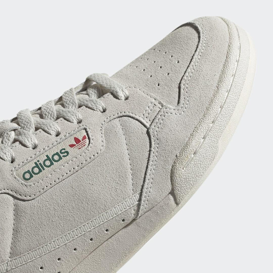 adidas Continental 80 EE5363 05