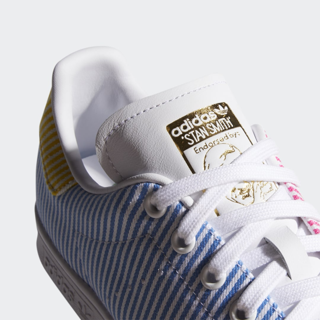 adidas Stan Smith Pride FY9021 04