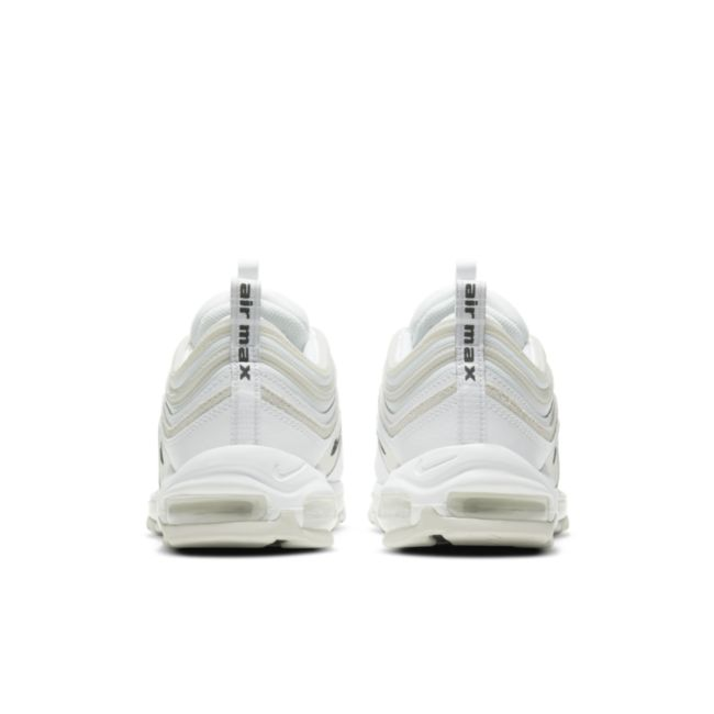 Nike Air Max 97 DH4105-100 02