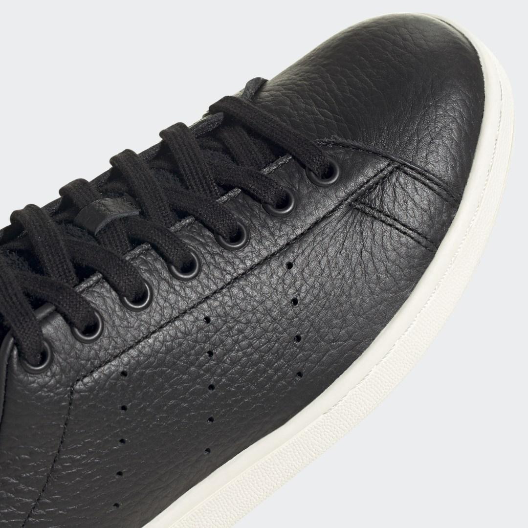 adidas Stan Smith FY0070 04