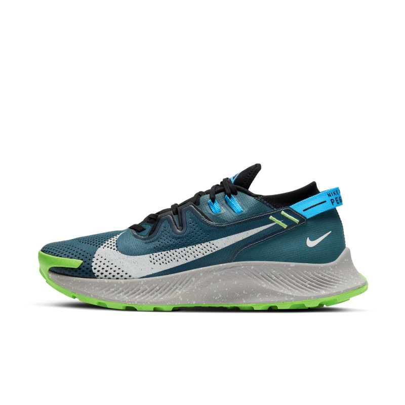 Nike Pegasus Trail 2 CK4305-300 01