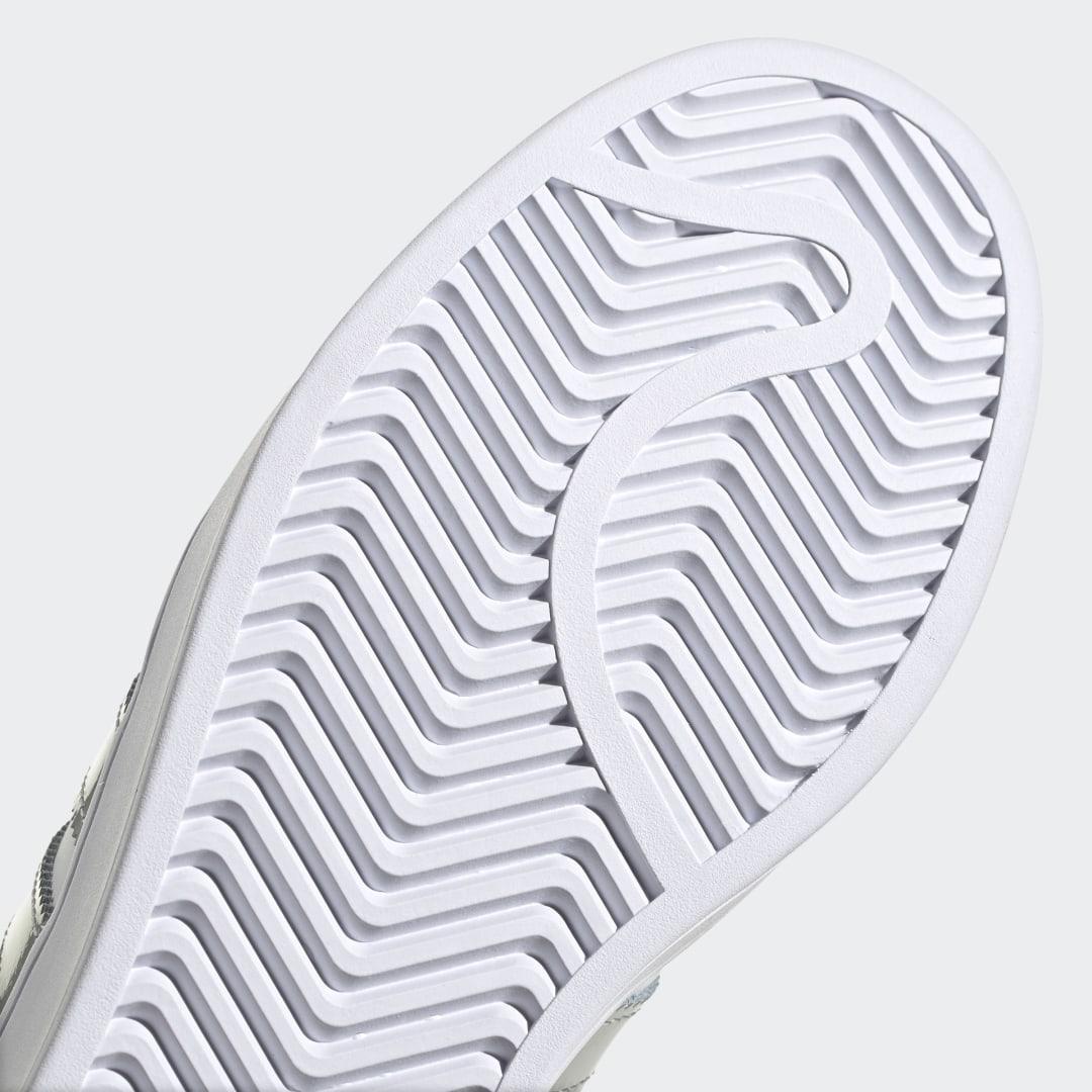 adidas Superstar Bold FX4274 05