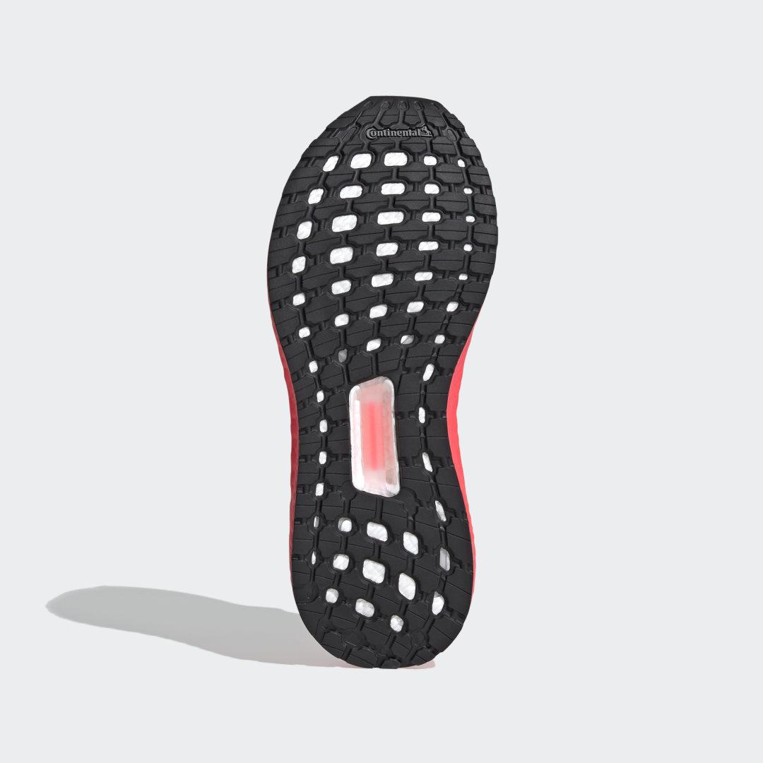 adidas Ultra Boost 20 FW8726 03