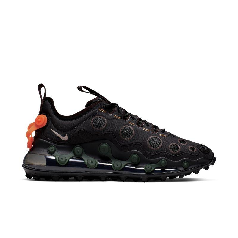 Nike ISPA Air Max 720 CD2182-001 03