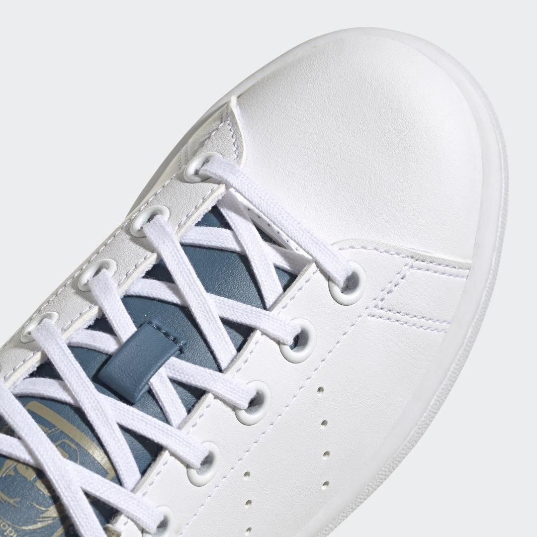 adidas Stan Smith GZ9916 05