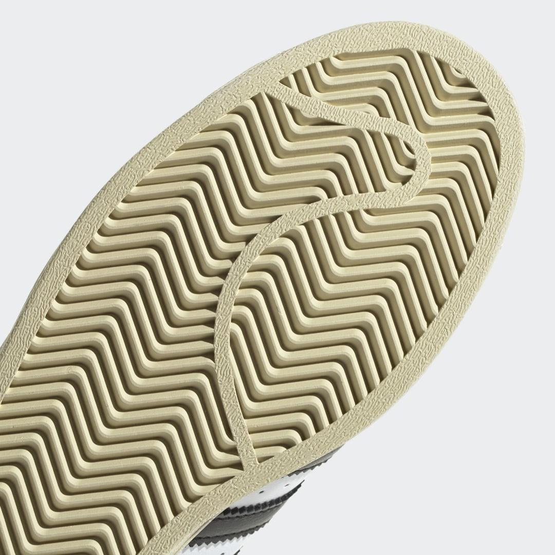 adidas Superstar FV2831 05