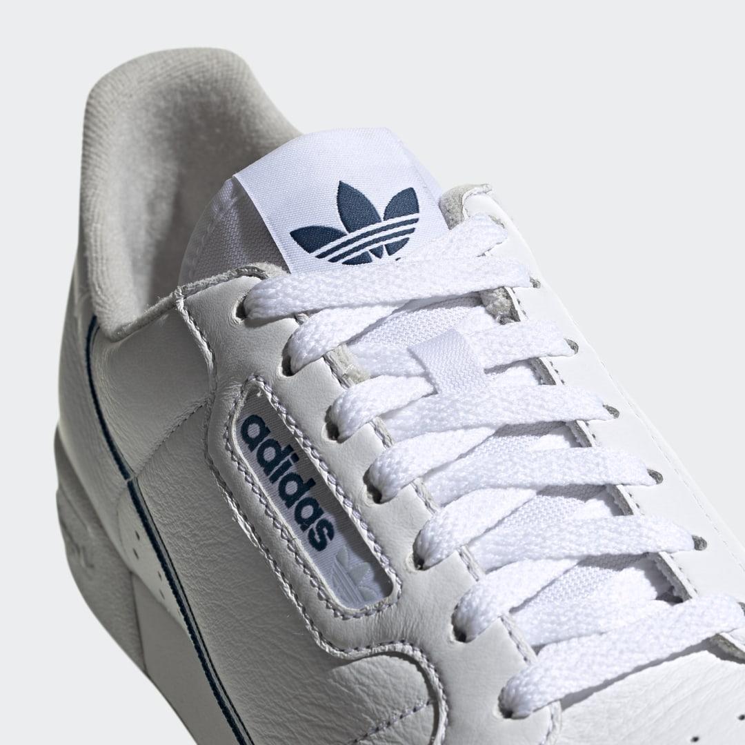 adidas Continental 80 EF5988 04