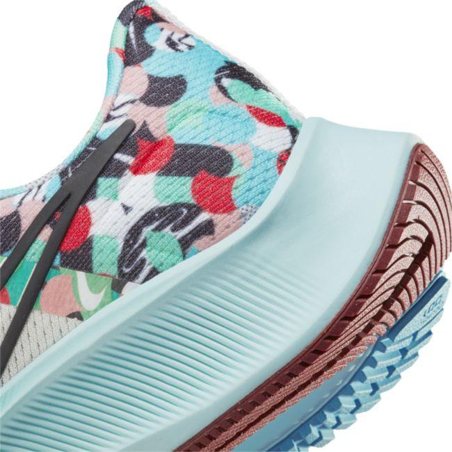 Nike Air Zoom Pegasus 38  DN5175-141 03