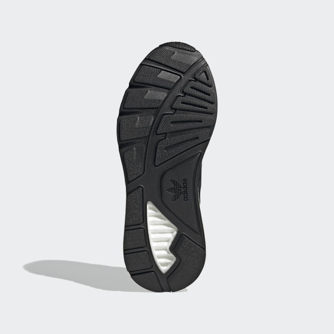 adidas ZX 1K Boost H00669 03