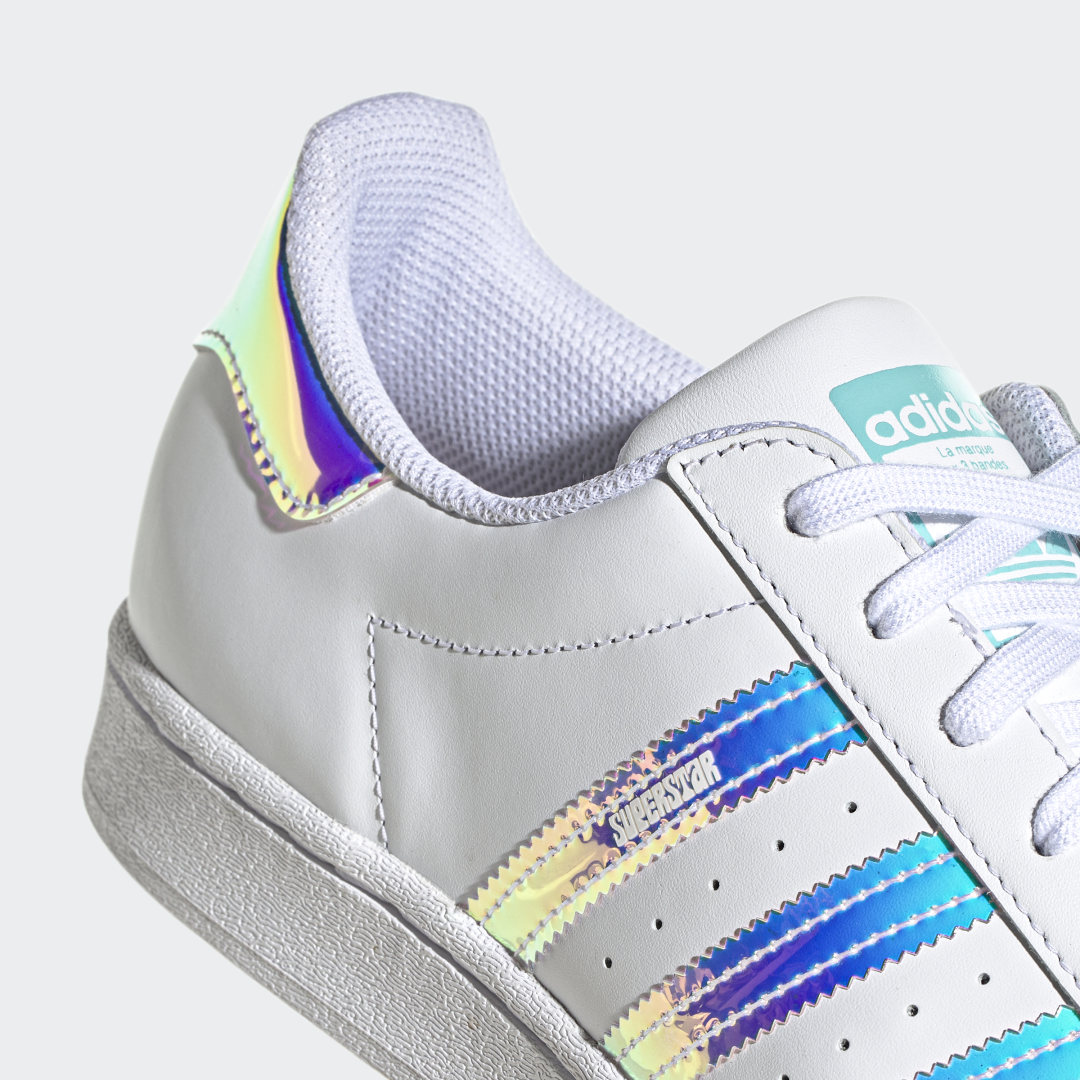 adidas Superstar GX3386 05