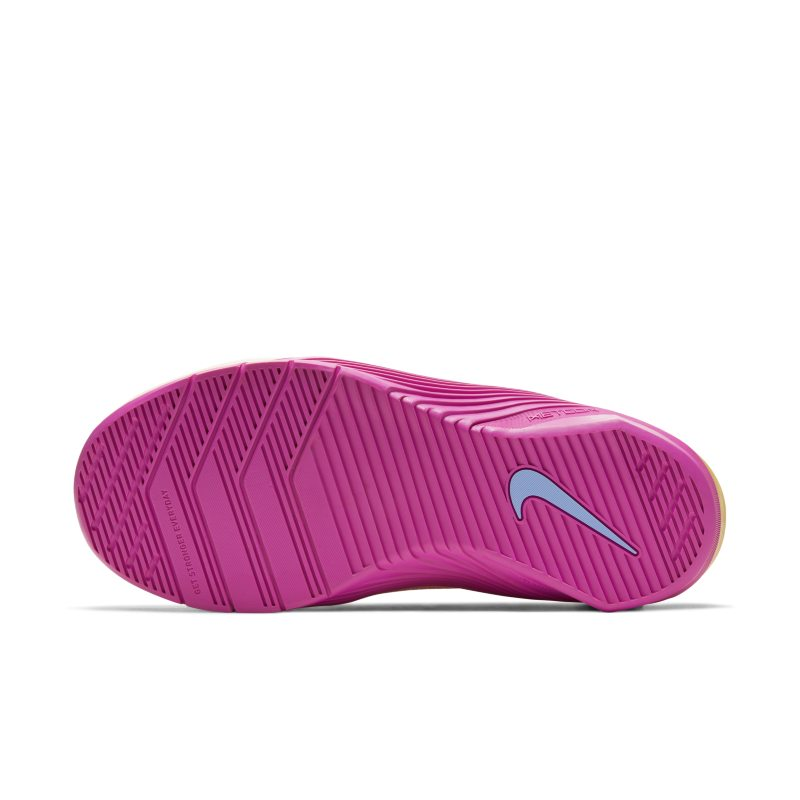 Nike Metcon 5 AO2982-668 04