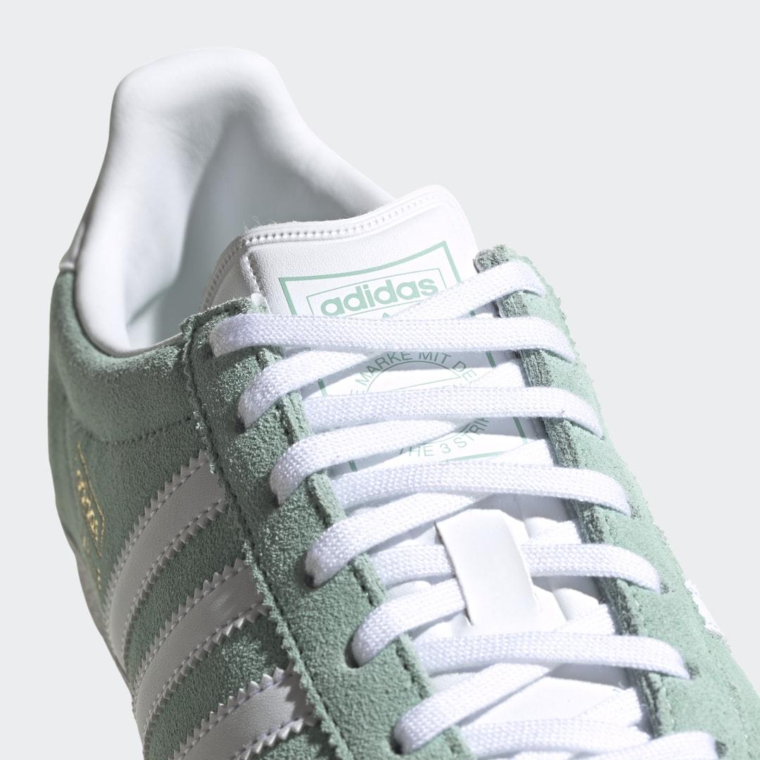 adidas Gazelle OG FX5513 04