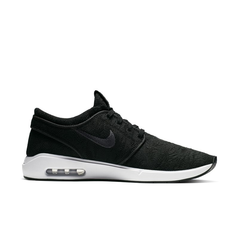 Nike SB Zoom Stefan Janoski RM AQ7477-001 03