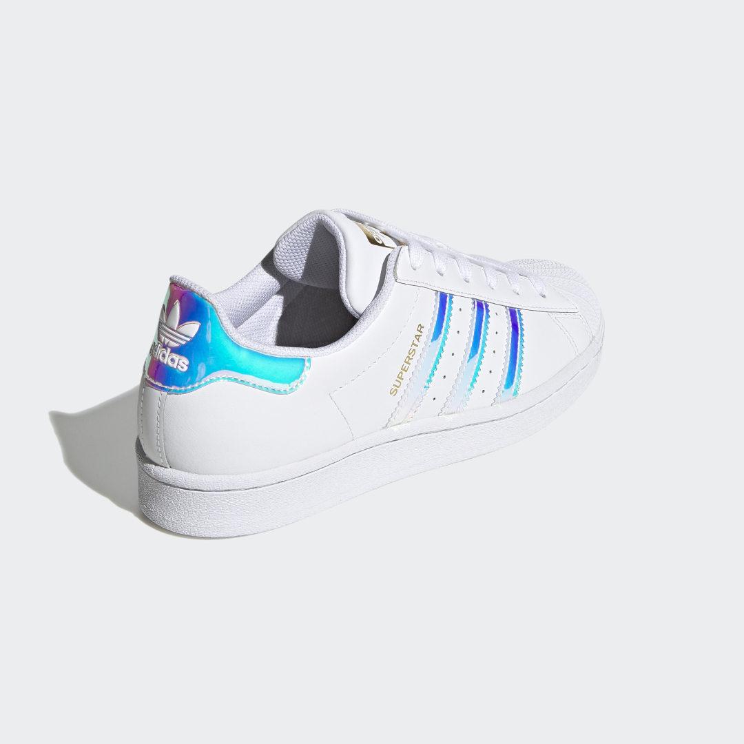 adidas Superstar FX7565 02