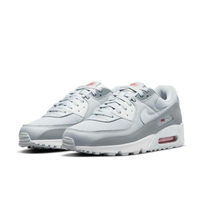Nike Air Max 90 DM9102-001 04