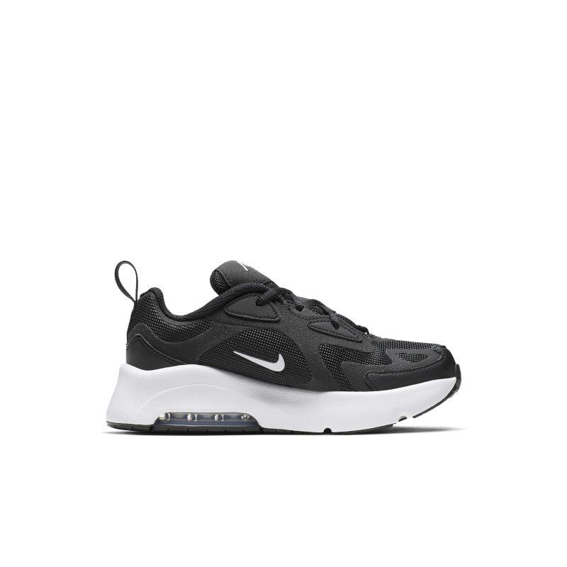 Nike Air Max 200 AT5628-002 03