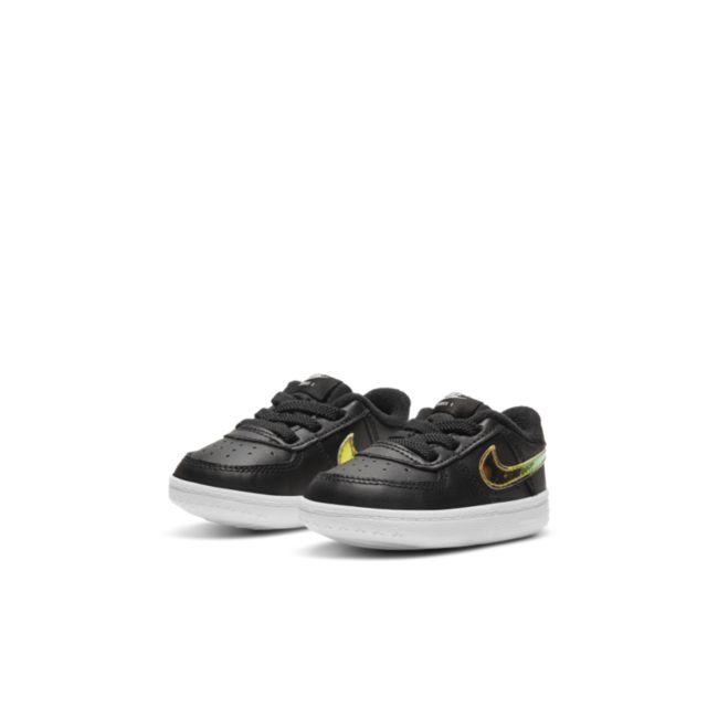 Nike Force 1 CW1576-002 04