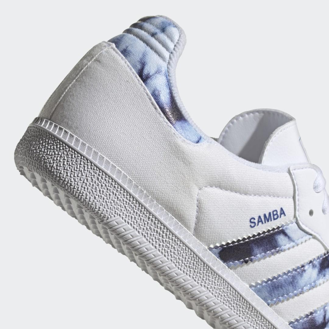 adidas Samba OG GZ7039 05