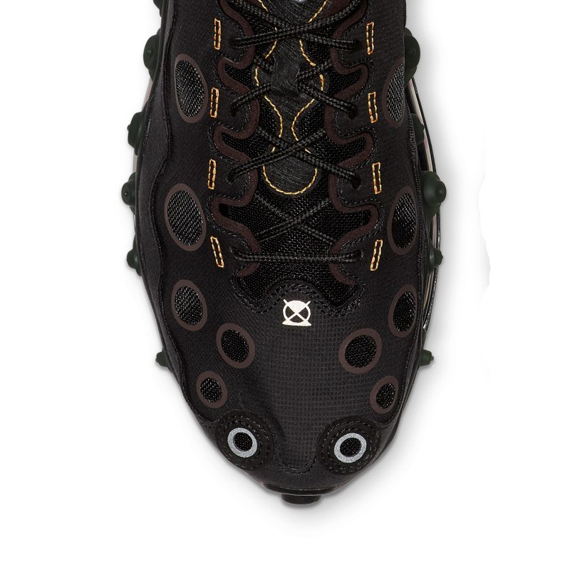 Nike ISPA Air Max 720 CD2182-001 02