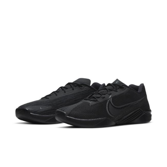 Nike Metcon React Turbo CT1243-002 04