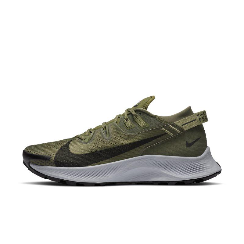 Nike Pegasus Trail 2 CK4305-201 01