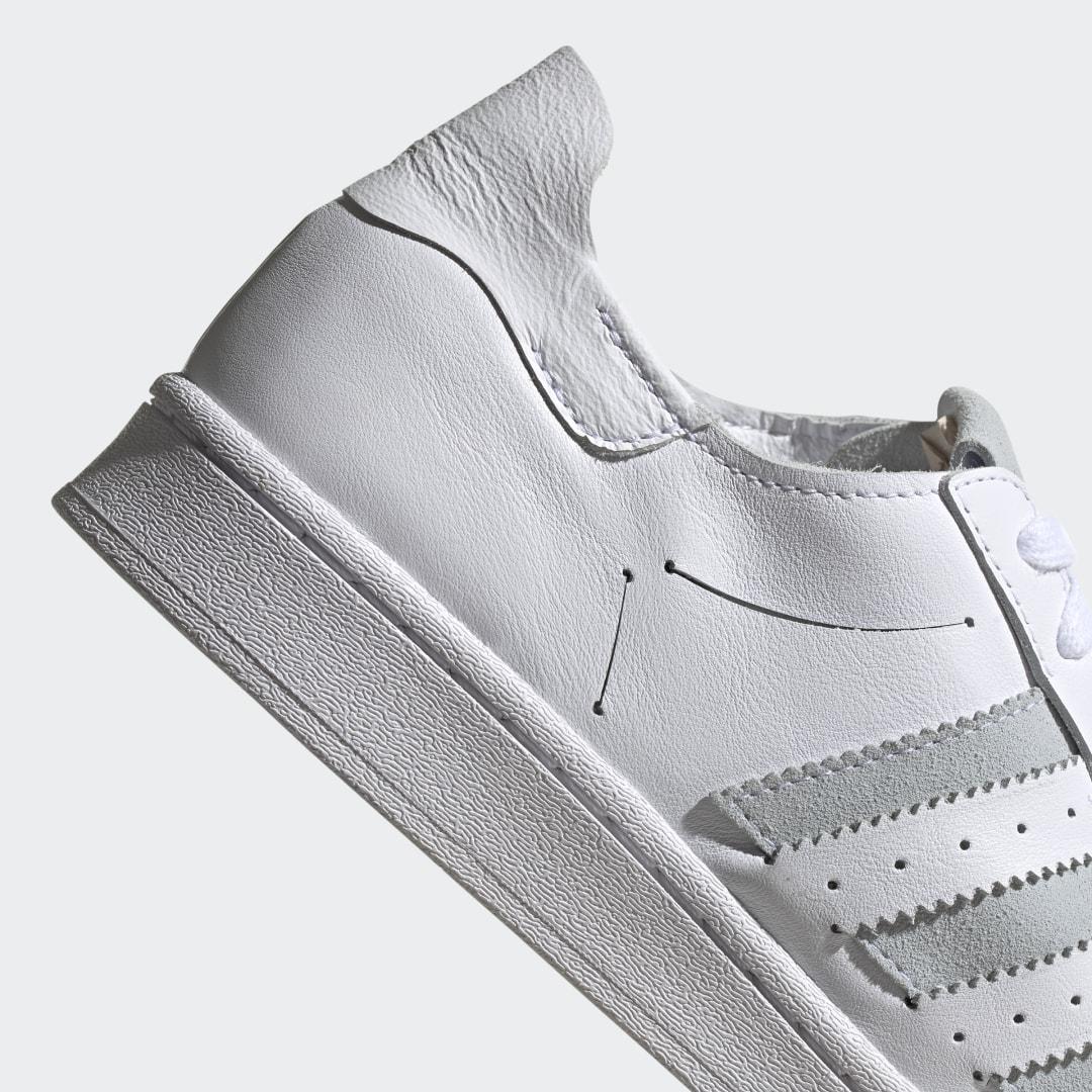 adidas Superstar FZ3547 05