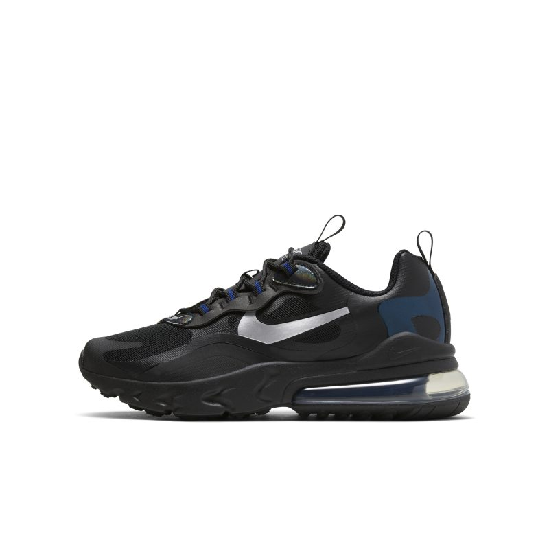 Nike Air Max 270 React CZ4209-001 01