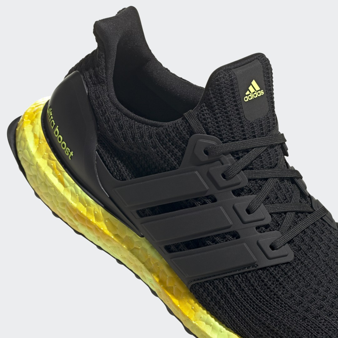 adidas Ultra Boost 4.0 DNA GZ8814 05