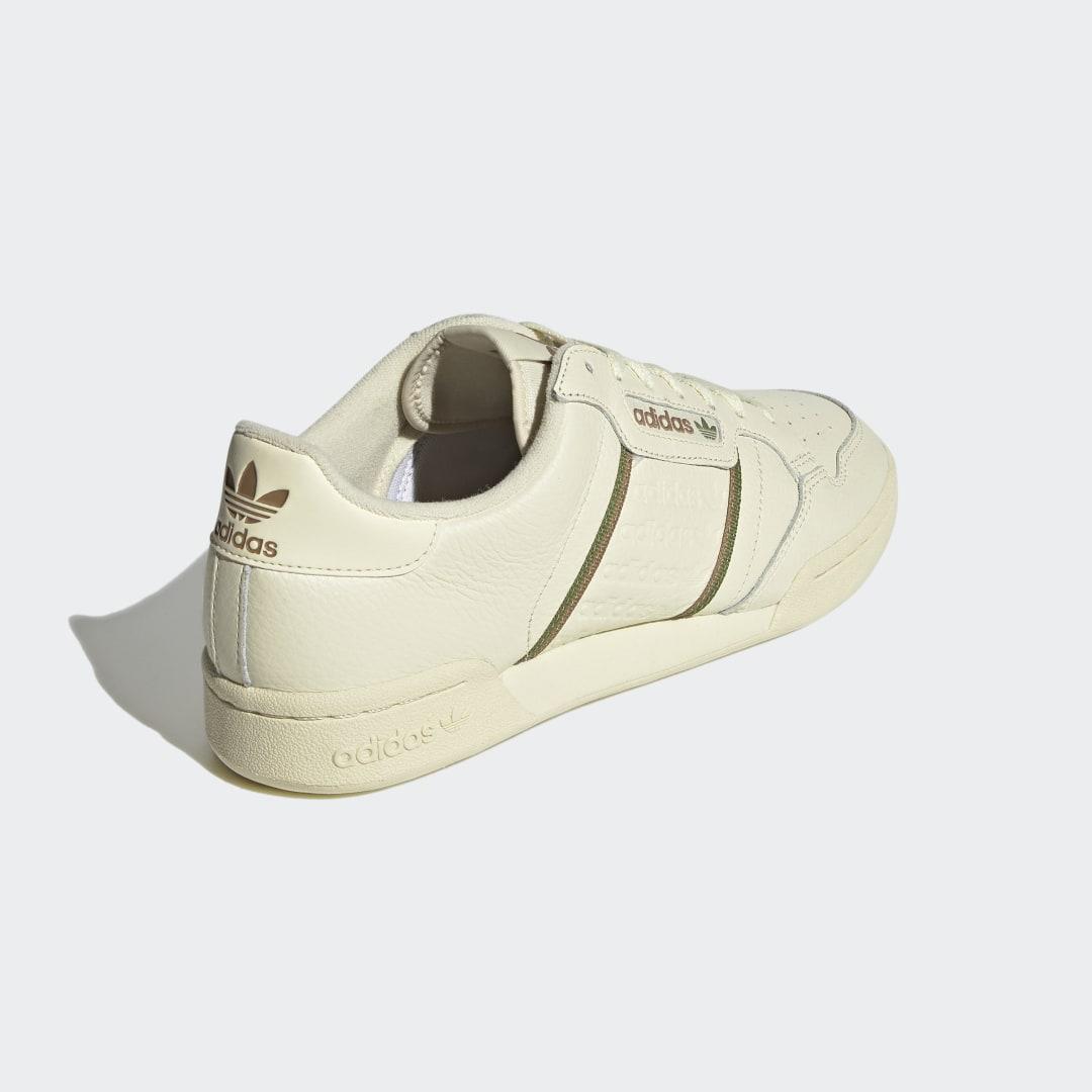 adidas Continental 80 FU9784 02