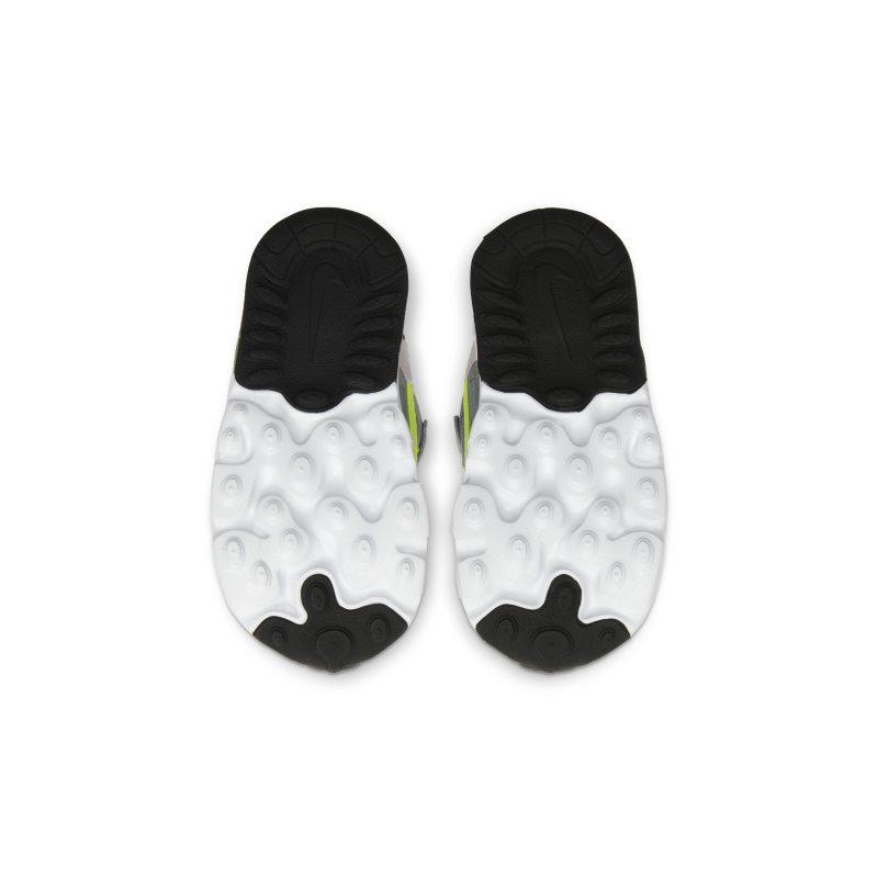 Nike Air Max 270 RT CD2654-010 04