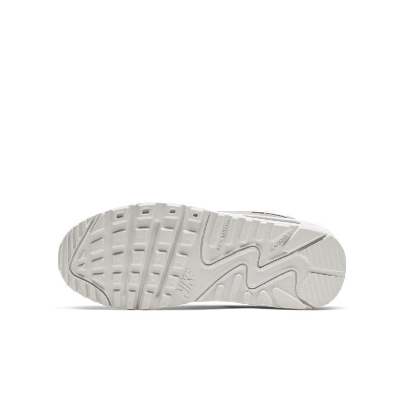 Nike Air Max 90 CZ7086-001 04