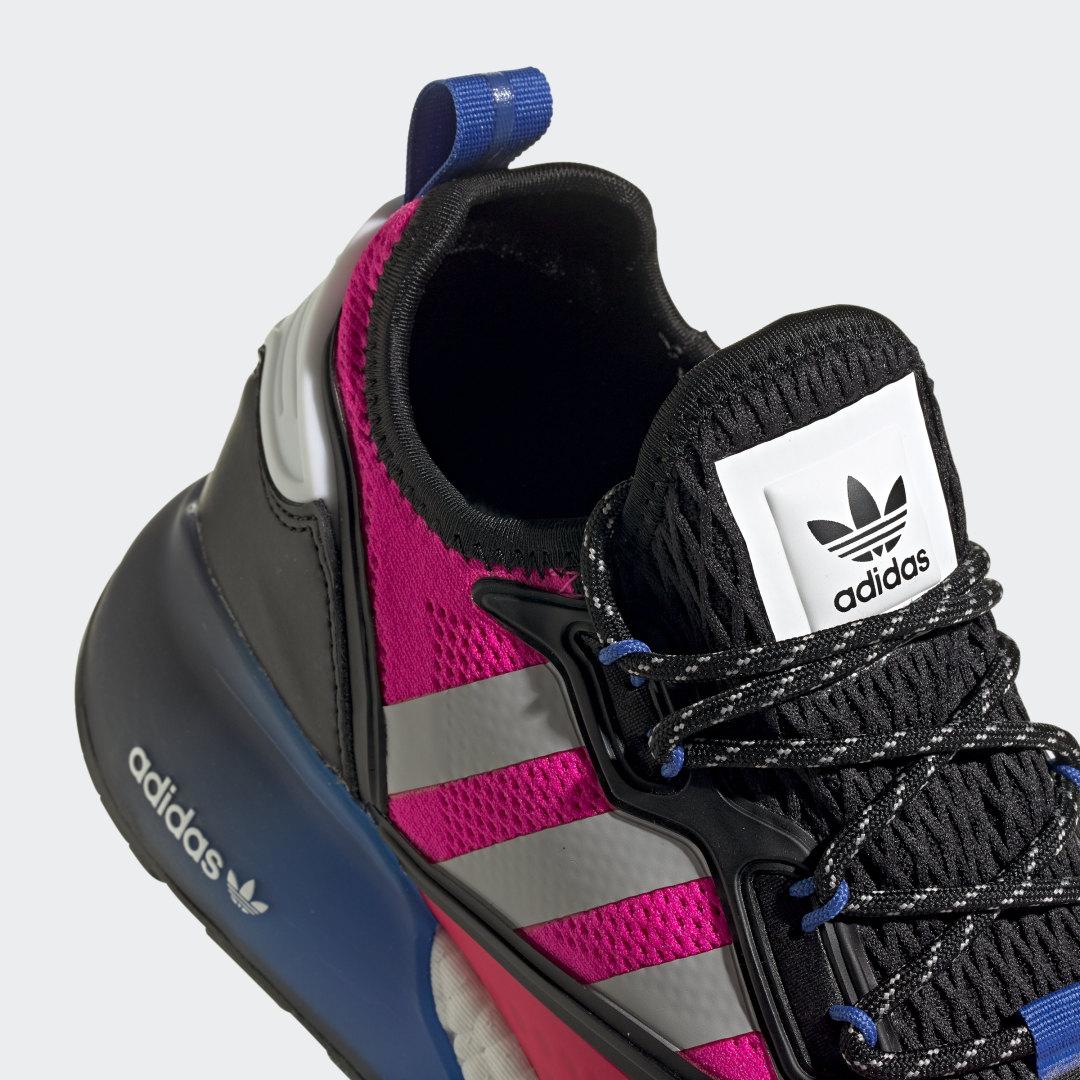 adidas ZX 2K Boost  FY2011 04