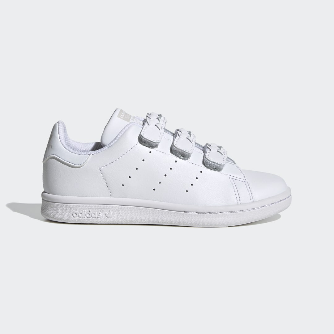 adidas Stan Smith CF EG9355 01