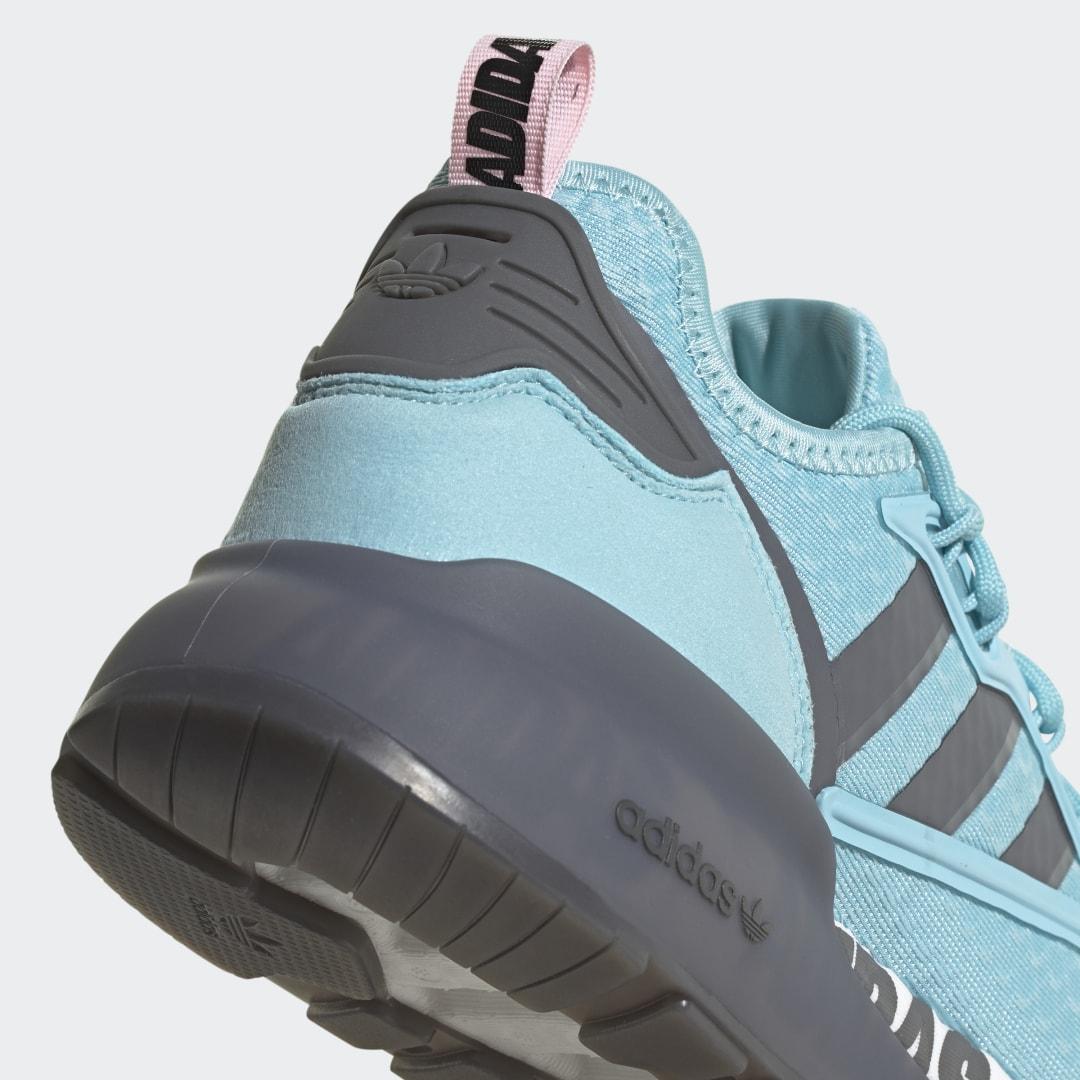 adidas ZX 2K Boost FX7057 05