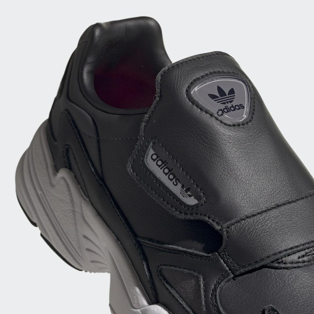 adidas Falcon RX EE5111 04