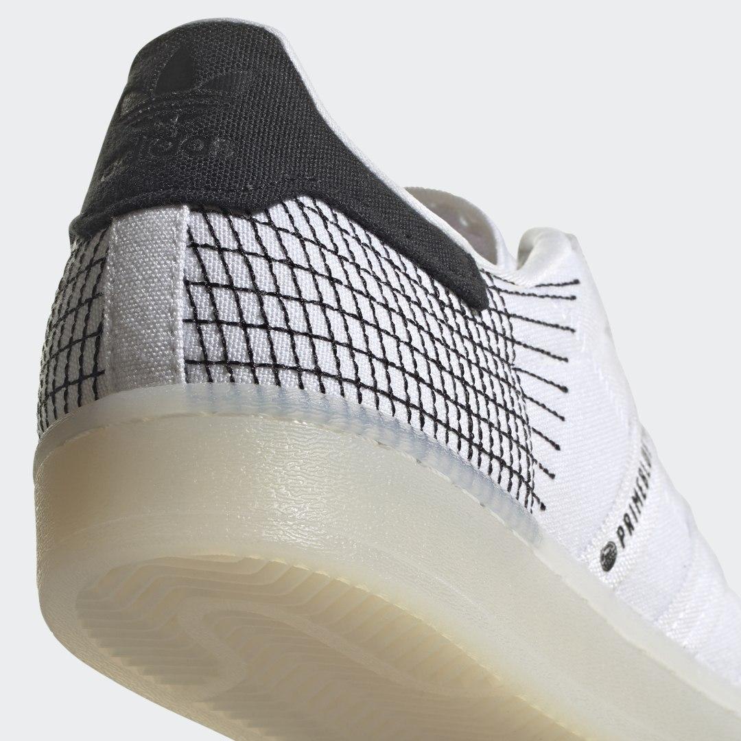 adidas Superstar Primeblue G58198 04