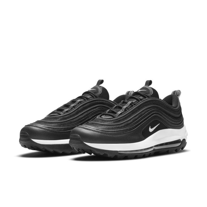 Nike Air Max 97 G CI7538-002 02