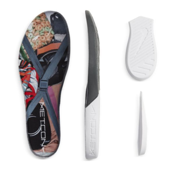 Nike Metcon 6 Premium CV1262-222 03