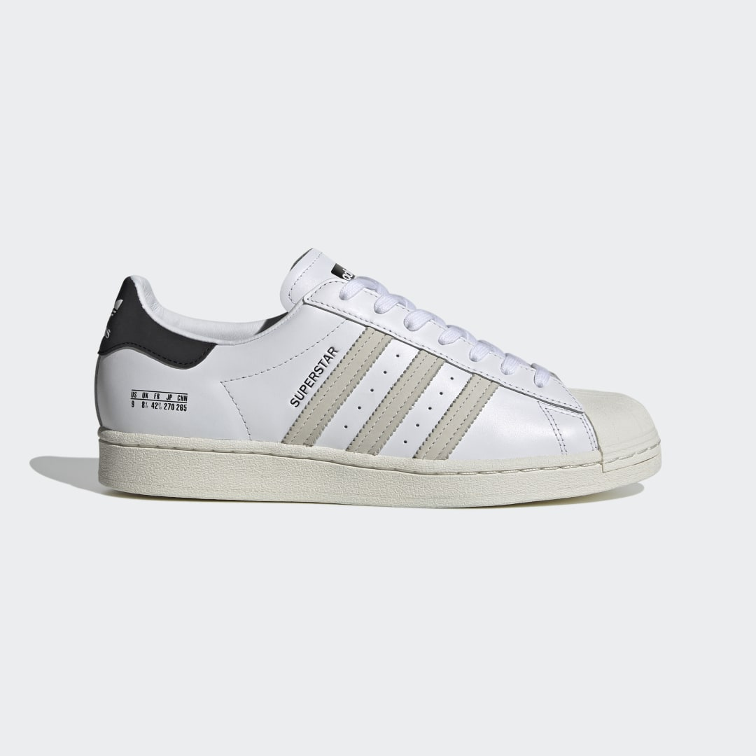 adidas Superstar FV2808 01