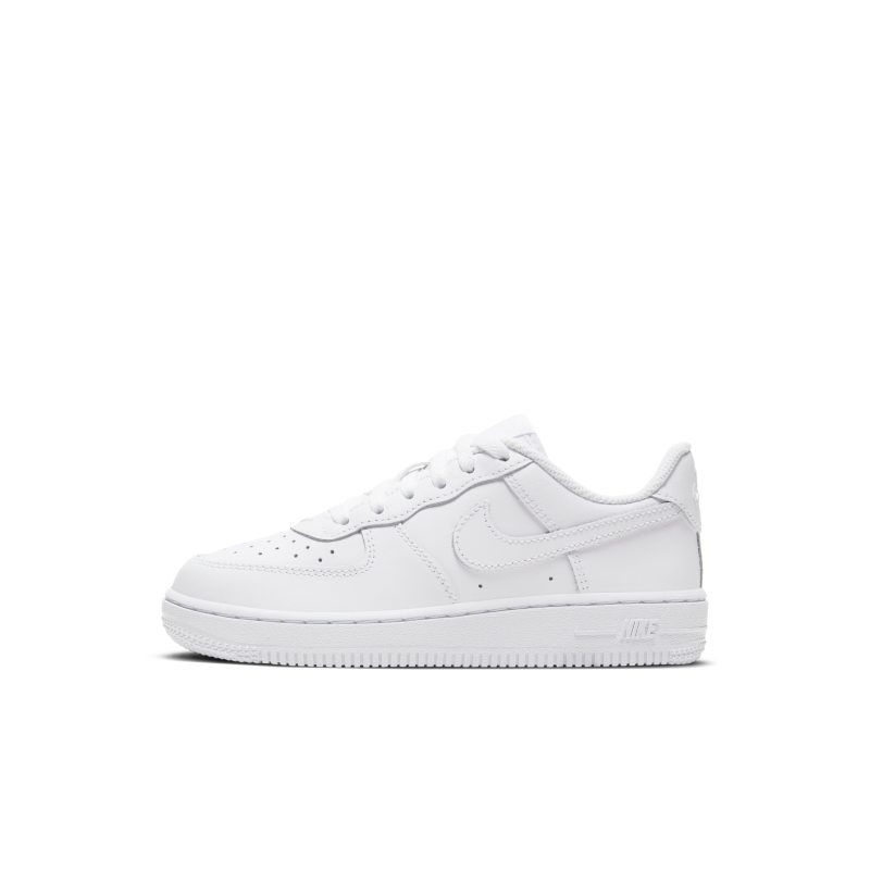 Nike Force 1 LE DH2925-111 01