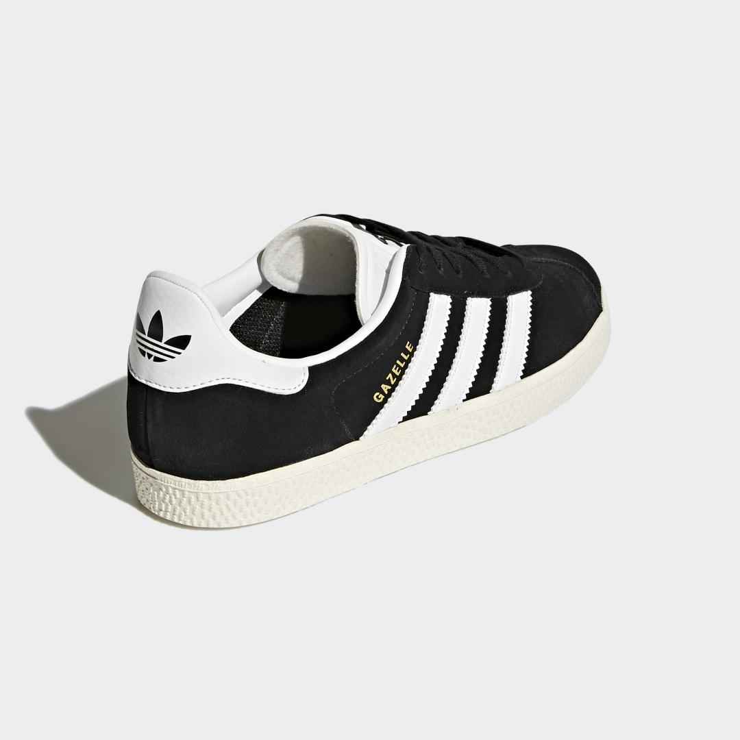 adidas Gazelle BB2502 02