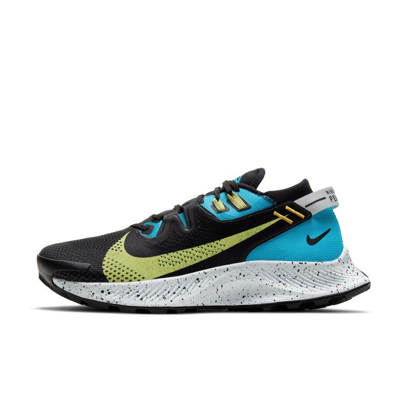 Nike Pegasus Trail 2 CK4309-003 01