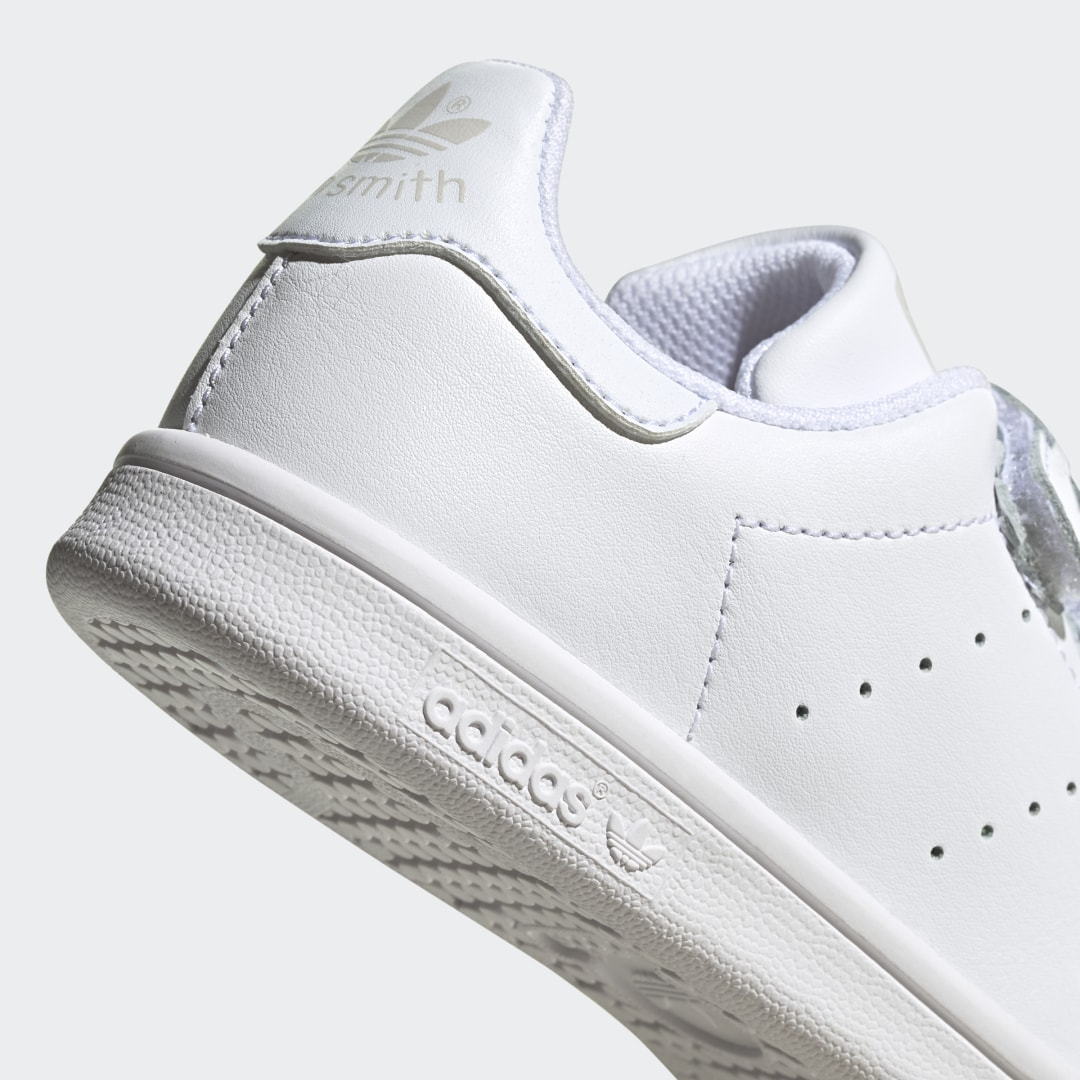 adidas Stan Smith CF EG9355 05