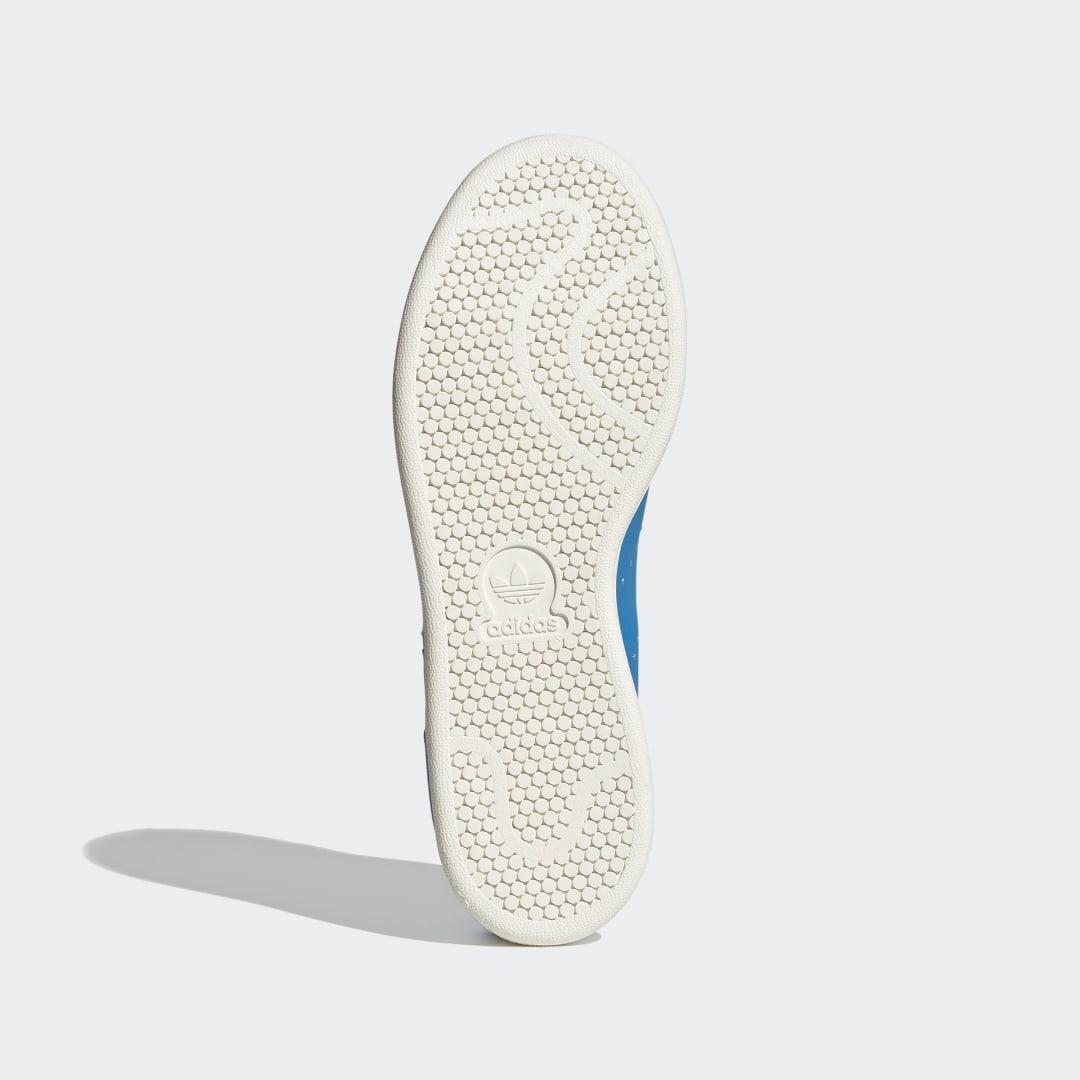 adidas Stan Smith GZ5991 03